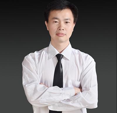 包淑华(商标专利顾问)