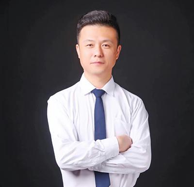 吴申龙(总经理)