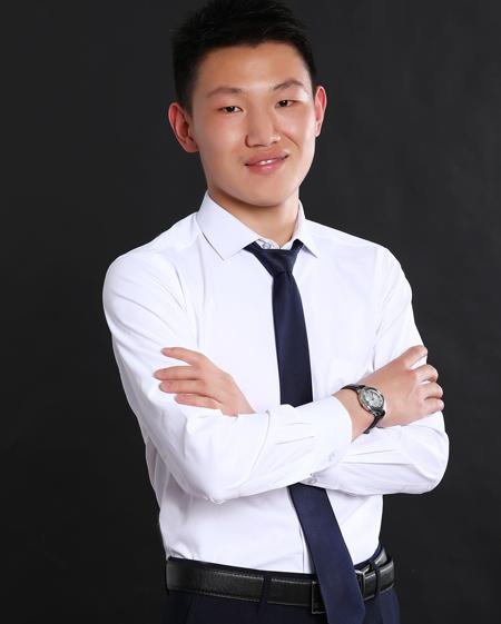 义乌商标注册、专利申请就找申通商标15年专注经验-王振天-长