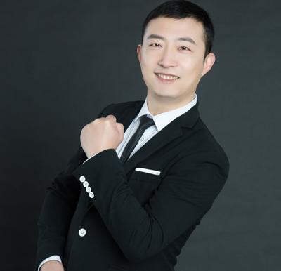 王永伟 (科技项目经理)