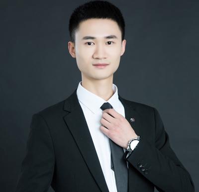 叶苏晨(商标专利顾问)