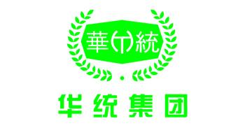 【申通合作伙伴】华统集团