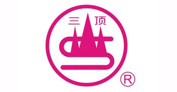 【申通合作伙伴】三鼎集团