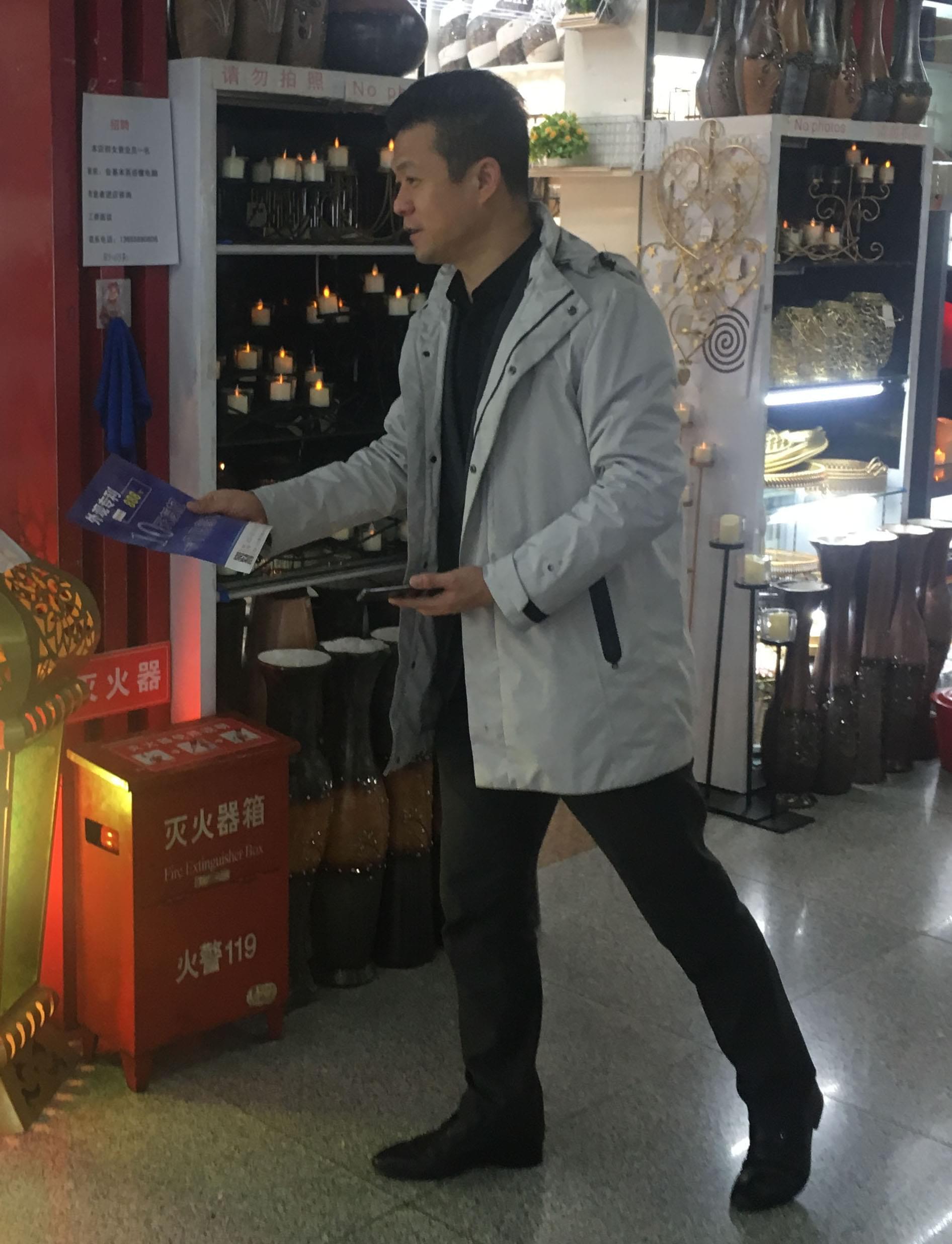 义乌快维中心申请专利十天授权,一个月拿证申通商标