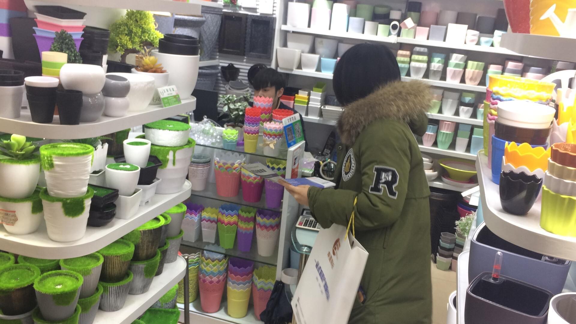 义乌快维中心申请专利申通商标