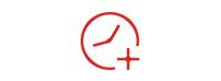 补发商标注册/续展/变更/转让证 补发版权登记证 找申通商标