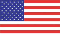美国商标注册-夜间咨询