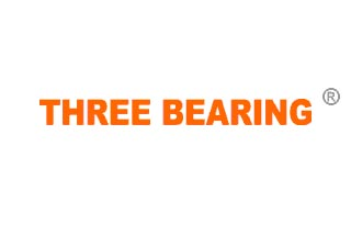 THREE-BEARING