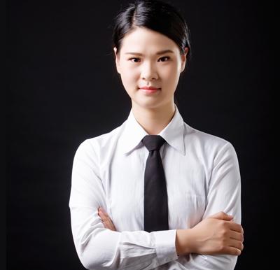 傅光婷(商标专利顾问)