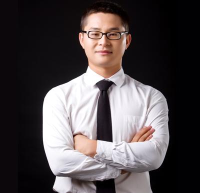 不断学习,才能更专业——申通商标高级顾问汪奇的成功秘诀