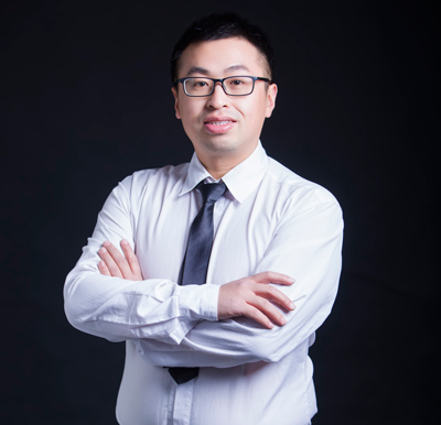 包腾飞(商标专利顾问、计算机工程师)